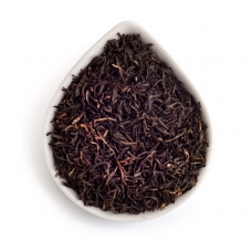 GURMAN'S ASSAM FOP 2-nd Flush BATELI black tea