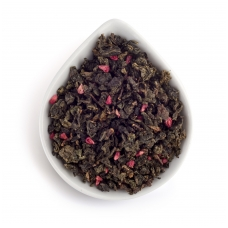 GURMAN'S RASPBERRY OOLONG oolong tea