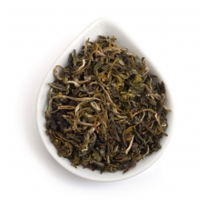 GURMAN'S CHINA WHITE MONKEY white tea