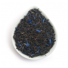 GURMAN'S EARL GREY SPCIAL black tea