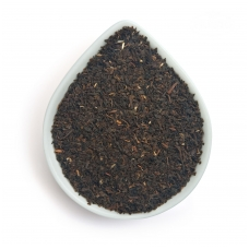GURMAN'S ENGLISH BREAKFAST black tea