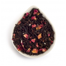GURMAN'S MAGIC TEA black tea