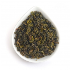 GURMAN'S Milky Oolong, oolong tea