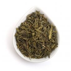 GURMAN'S SENCHA, green tea