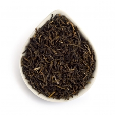 GURMAN'S YUN WU MAO FENG green tea