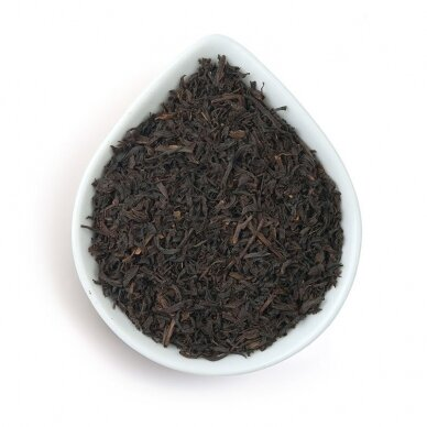 GURMAN'S Assam TGFOP, black tea