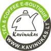 TEA & COFFEE E-BOUTIQUIE